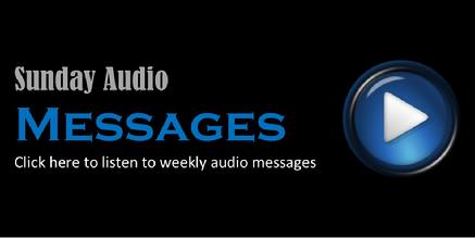 Audio, Messages, Church, Preaching, Pastor, Bruce Williams